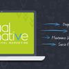 Virtual Native inc profile image