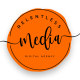 Relentless Media logo