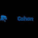 Josh Cahan CPA profile image.