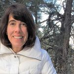Boulder Coaching and Therapy - Judy O'Neill, MSW profile image.