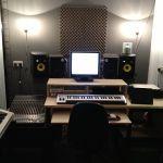 XYZ MUSIC ACADEMY LTD profile image.