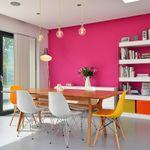 Hayward Mcmullan Architects profile image.