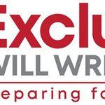 Exclusive Will Writing ltd profile image.