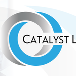 Catalyst Law profile image.