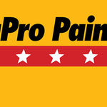 CertaPro Painters of the Peninsula and Silicon Valley  profile image.
