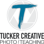 Tucker Creative Photo Studio profile image.