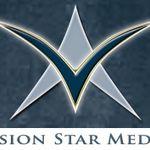 Vision Star Media profile image.