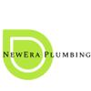NewEra Plumbing profile image