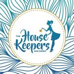 The House Keepers SD profile image.