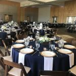 Tiscareno's Catering and Events profile image.