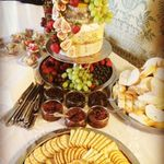 RGCS CATERERS profile image.