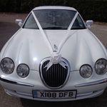 A-Wedding-JAG.uk profile image.