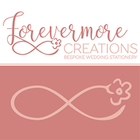 Forevermore Creations