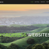 No Diamonds Web Services profile image