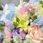 John Sainsbury Wedding Photography profile image.