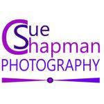 Sue Chapman Photography profile image.
