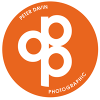 Peter Davin Photography  profile image