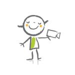 ShotbyU profile image.