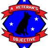 A Veteran's Objective profile image