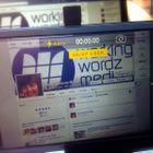 Workingwordz Media