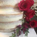 The Cake Compendium profile image.