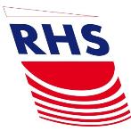 Radiant Heating Supplies Ltd  profile image.
