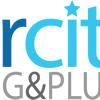 Star Cities Heating & Plumbing profile image