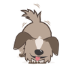Austin's Pet Concierge profile image