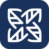 MindfulnessCleaning profile image