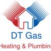 DT Gas Heating & Plumbing profile image