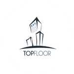 Top Floor Marketing  profile image.