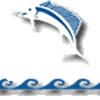 Taverna Kyclades Bayside profile image