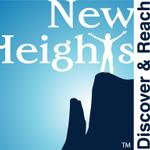 New Heights, LLC profile image.