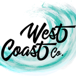 Westcoastco. Ltd profile image.