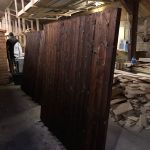 Fenland Timber Ltd profile image.