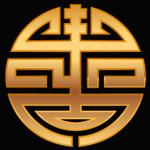 Prolific Circle LLC profile image.