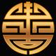 Prolific Circle LLC logo