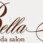 bella bethesda salon profile image.