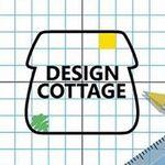 Design Cottage profile image.