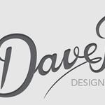 Dave Rob Design profile image.