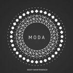 MODA  Body Maintenance profile image.