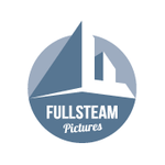 FullSteamPictures profile image.