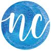Natalie Caruso Design profile image