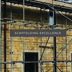 DMC Scaffolding Services Ltd profile image.