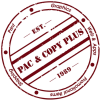 Pac and Copy profile image