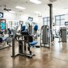 Exercise Times, LLC profile image