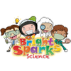 Bright Sparks Events profile image