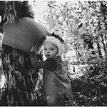 Gaby Sweet Photography : Stories of Birth & Family profile image.