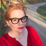 Deborah Jaffe profile image.