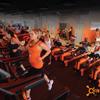 Orangetheory Fitness profile image